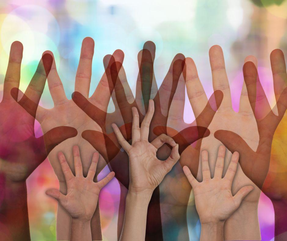 Vas zanima prostovoljno delo v DSO Trebnje?