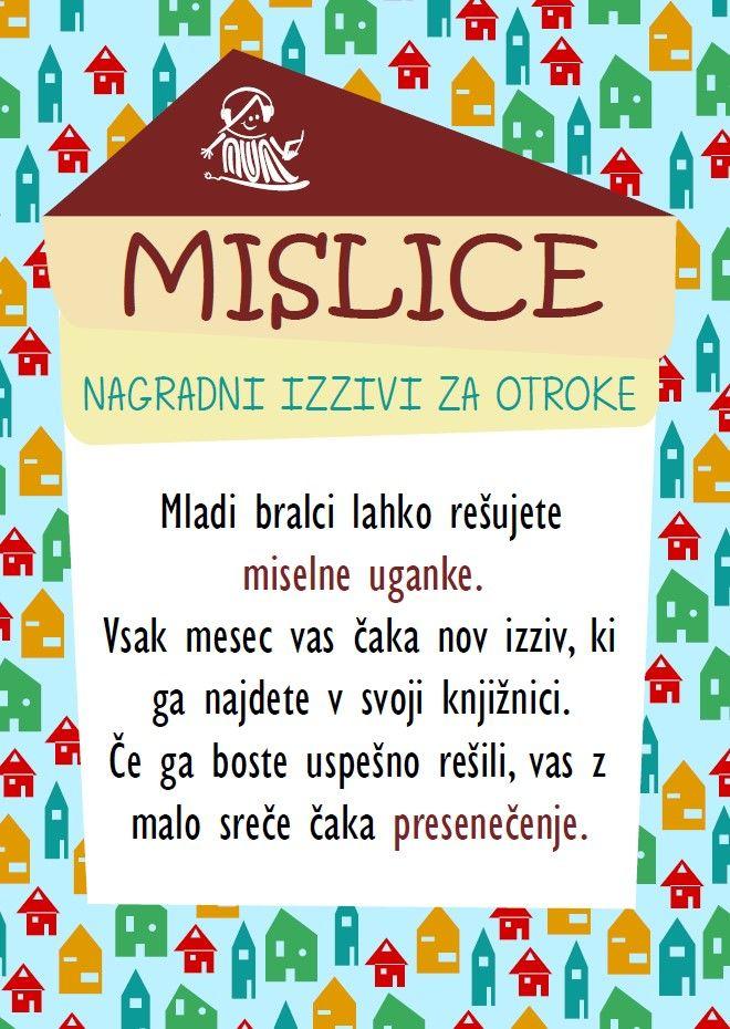Mislice