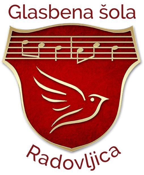 Uspehi Glasbene šole Radovljica na 49. državnem tekmovanju TEMSIG