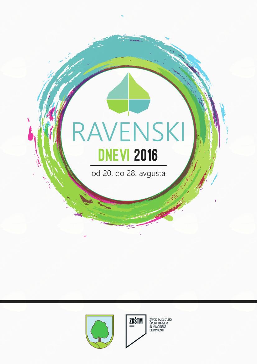 Ravenski dnevi 2016
