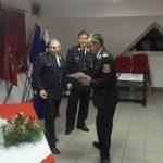 Skupščina GZ Bovec