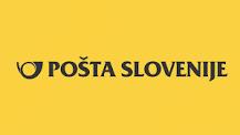 Obvestilo Pošte Slovenije zaradi zamude pri dostavi pošiljk