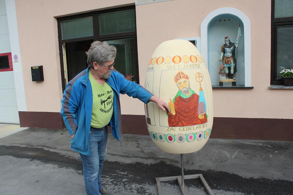 Igor Rotar