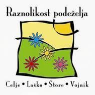 Javni poziv za izbor operacij za uresničevanje ciljev Strategije lokalnega razvoja na območju občin Celje, Laško, Štore in Vojnik za leto 2017