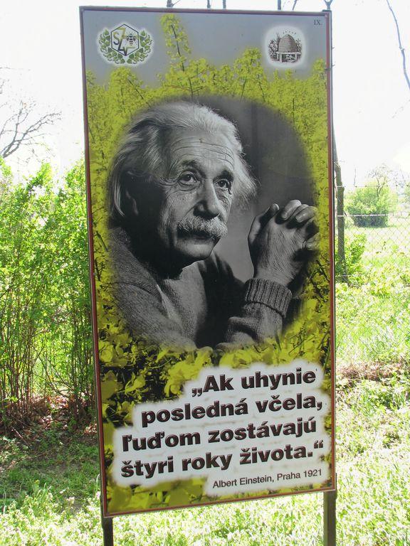 Vseslovenska čebelarska ekskurzija Slovaška 2017