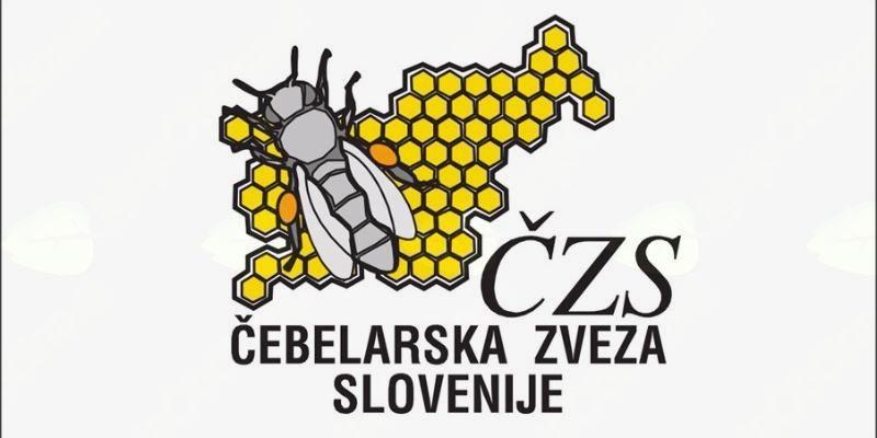 Obvestilo čebelarjem: Hitra sanacija žarišč hude gnilobe je v interesu vseh čebelarjev in veterinarjev
