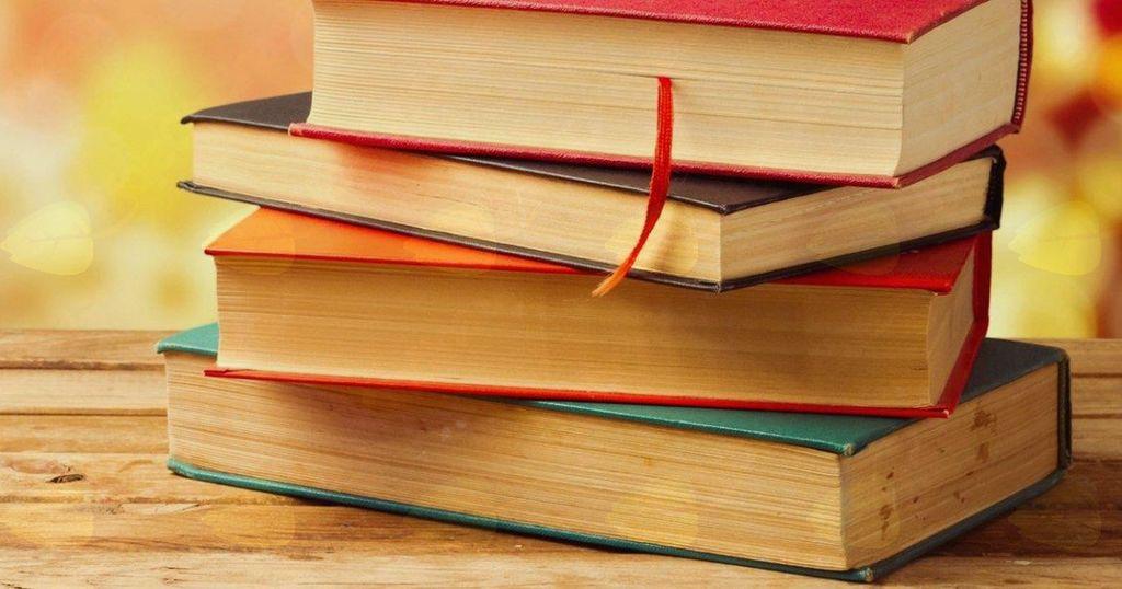 Vabljeni v Knjižnico Šmartno v Rožni dolini
