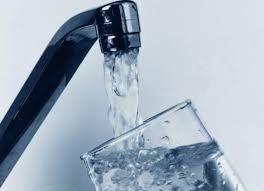 Prekinjena dobava pitne vode v Novi Cerkvi