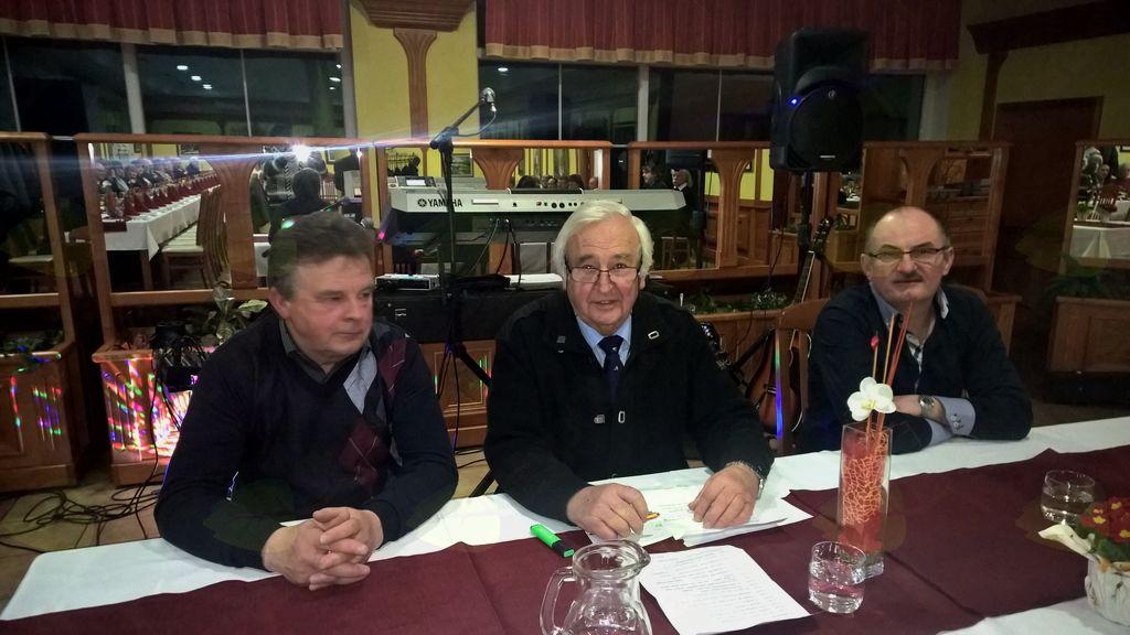 Vinogradniki na občnem zboru pregledali trdo delo društva v preteklem obdobju in si zadali smernice za prihodnje leto 2018
