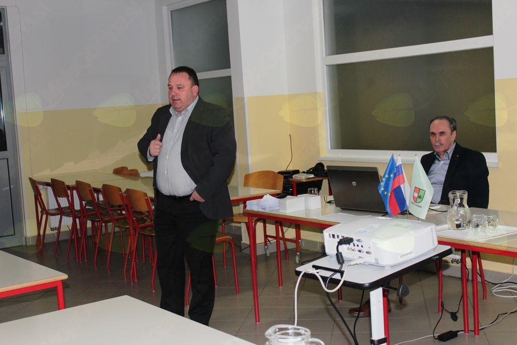 Branko Petre