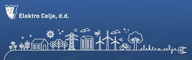 Lipa: prekinjena dobava električne energije