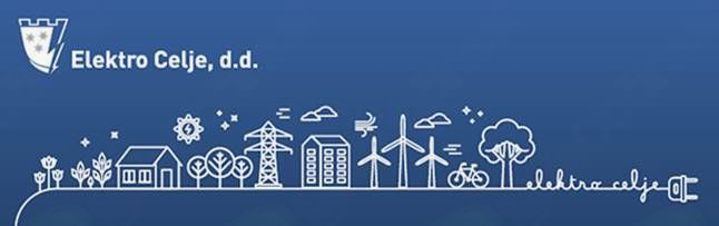 Zgornja Socka, Socka Grad, Mlin Selce, Fužine...: prekinjena dobava električne energije