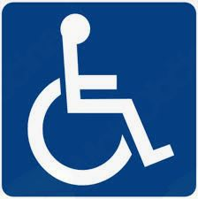 Dan odprtih vrat ob mednarodnem dnevu invalidov v Celju
