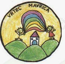 Vrtec Mavrica Vojnik – Javni razpis za vpis predšolskih otrok za šolsko leto 2019/2020
