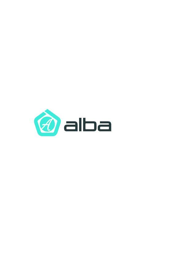 Alba, d. o. o.