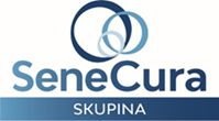 Sporočilo za javnost: Družba SeneCura:  V Sloveniji doslej kupili dva doma za starejše, načrtovana tudi gradnja manjših domov
