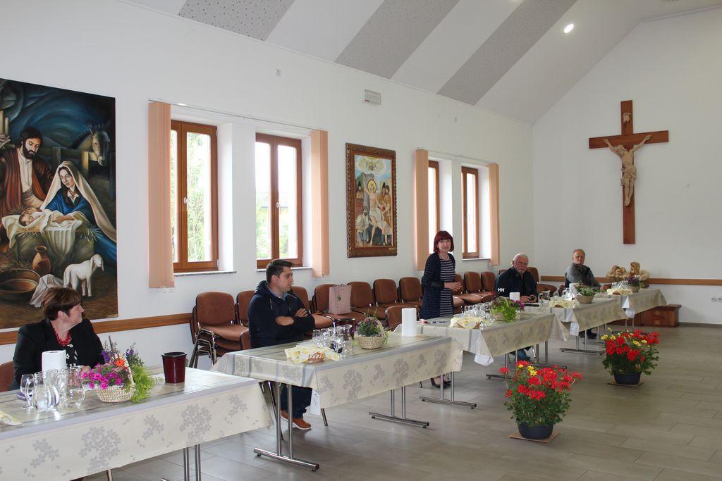 Komisija za ocenjevanje vin