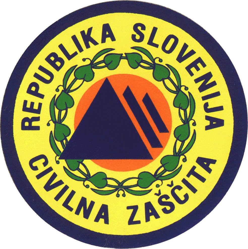Sklepi 1. sestanka Štaba civilne zaščite  Vojnik