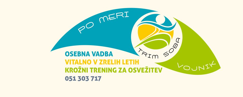 Dnevnik Viva-tlonca (4. del)