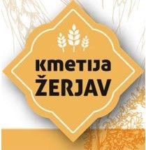 Ekološka kmetija Žerjav