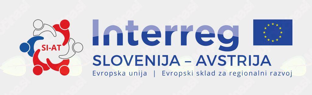 Prvi rezultati projekta Alpe Adria Karavanke Karawanken so doseženi