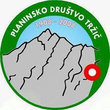 Planinsko društvo Tržič objavlja razpis za organe društva
