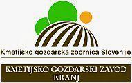 Predstavitev ukrepov kmetijske politike za leto 2018 v Križah
