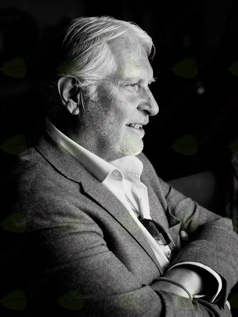 Boris Cavazza bo gost drugega Glasbenega večera v Tržiškem muzeju