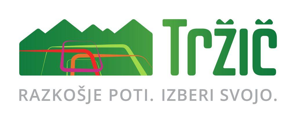 Na Občini Tržič se dogaja: 32.000 evrov za športne, kulturne in turistične dogodke, 30.000 evrov za pokroviteljstva župana, preverite dva natečaja za delovno mesto