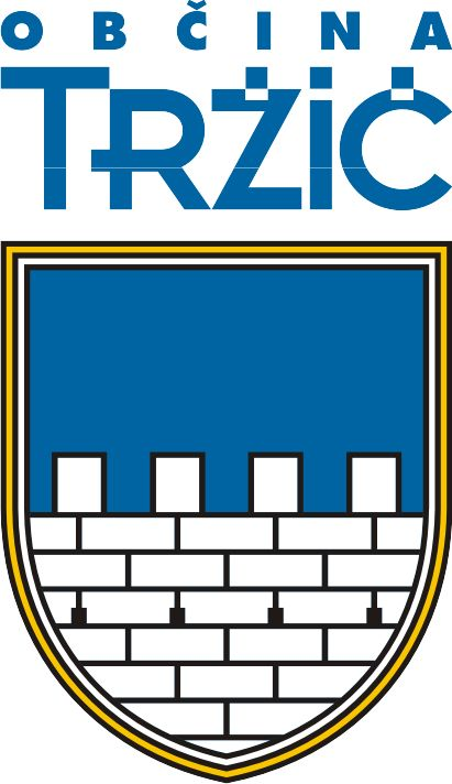 V Občini Tržič iščemo študentsko pomoč za delo turističnega informatorja v Informacijski točki Dovžanova soteska. Rok za prijavo je 31. marec 2020.