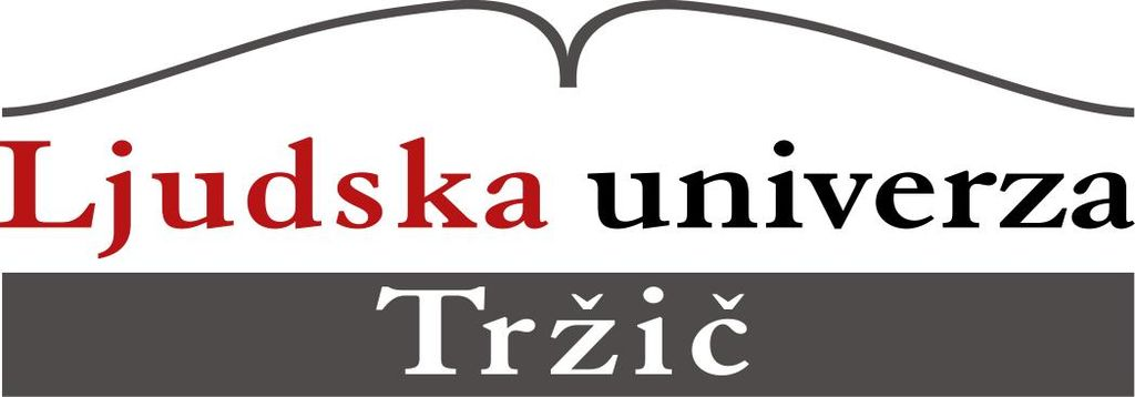 Ljudska univerza vabi v začetne tečaje slovenščine za tujce in tujih jezikov