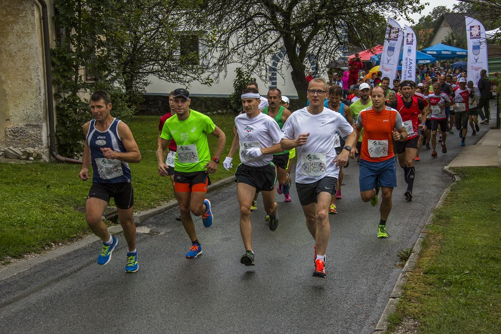 veliki tekači (Foto: Mark Per)