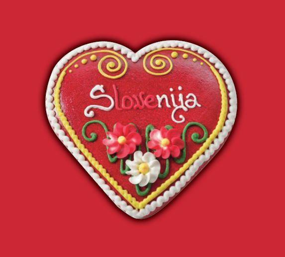 S pesmijo po Sloveniji