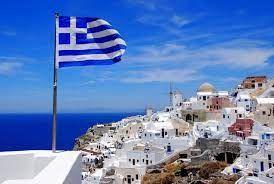 Grčija - potopisno predavanje