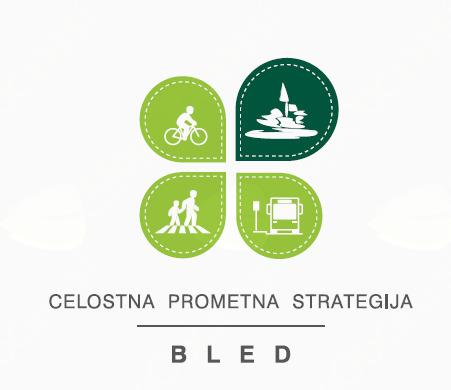 Kakšno občino si želimo? Razstava o viziji prometne ureditve Občine Bled