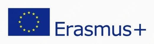 Erasmus + in projekt S.T.R.E.E.T. vabita k dodatnemu usposabljanju mladih in brezposlenih