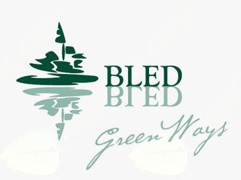Kratek vodič za registracijo in prijavo uporabnika sistema za avtomatizirano izposojo koles - Bled. Green Ways.