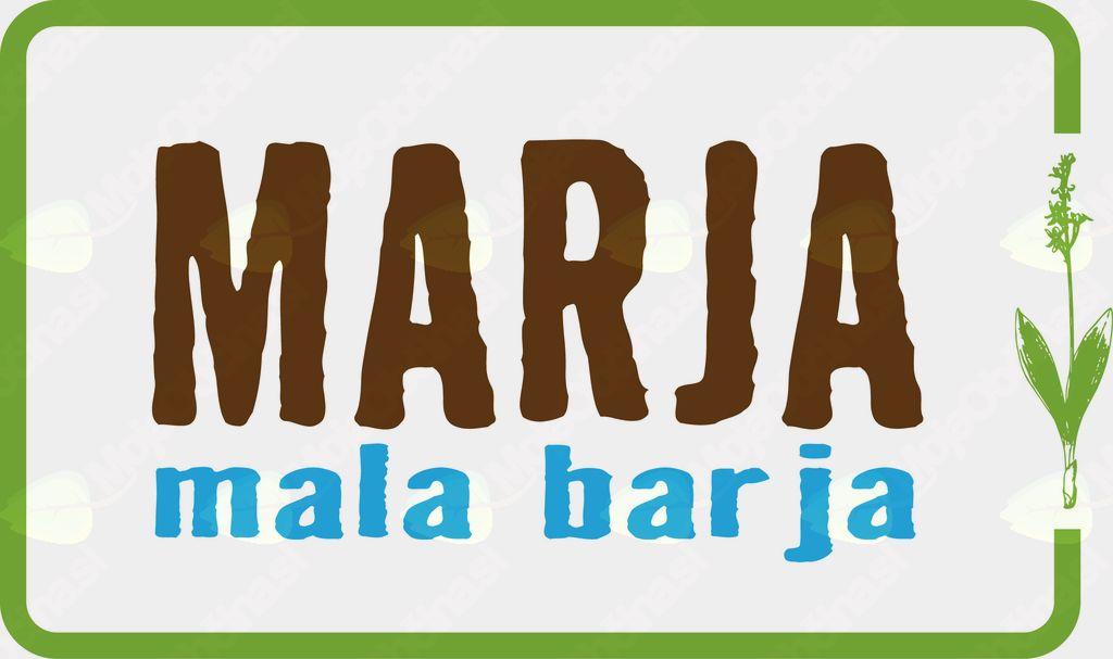 Projekt Mala barja – Marja (Izboljšanje stanja bazičnih nizkih in prehodnih barij v osrednji Sloveniji in na Gorenjskem ) bo prispeval k ohranjanju mokrišč