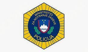 Policijske akcije pred prvimi šolskimi dnevi