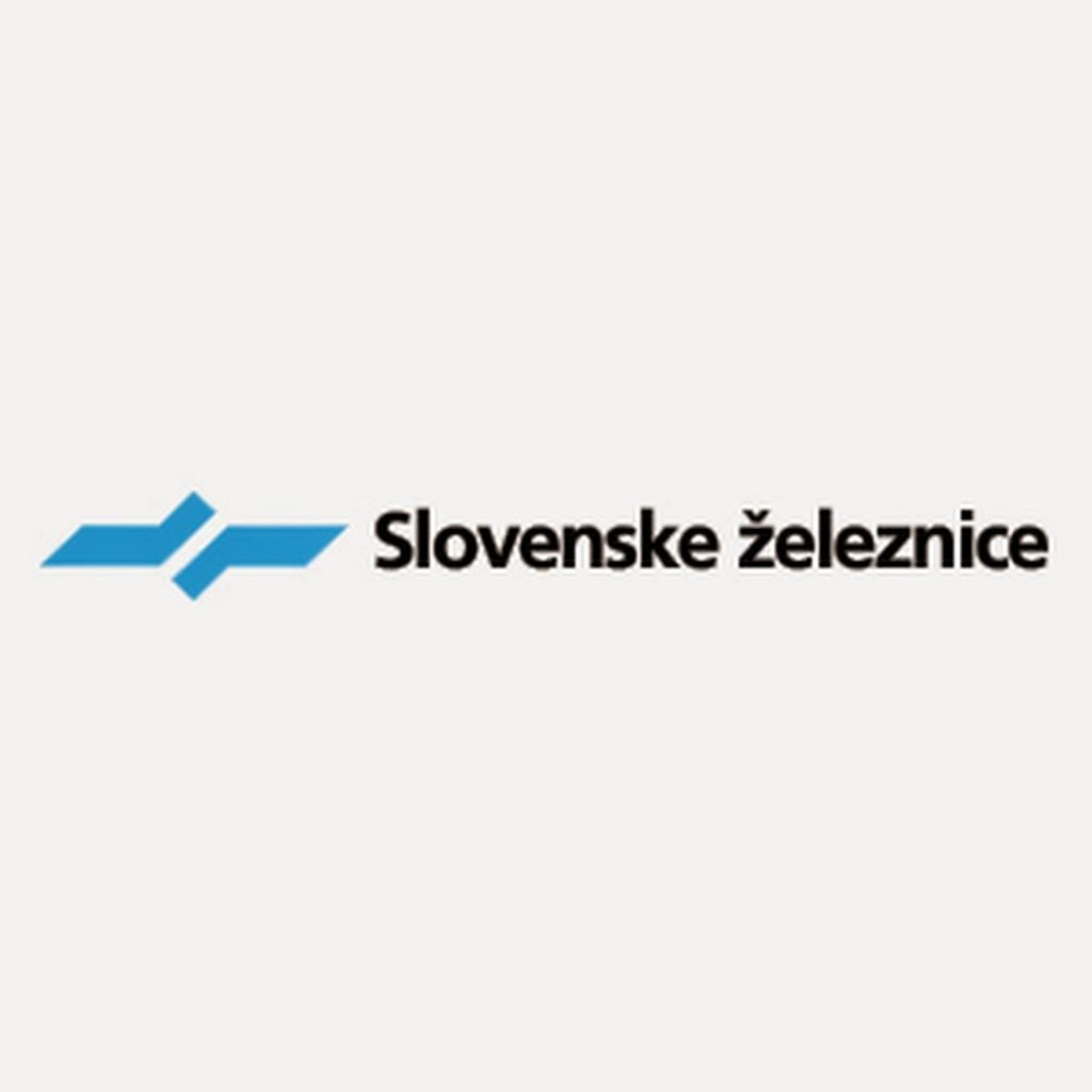 Spremenjen režim voženj vlakov na relaciji Jesenice - Nova Gorica