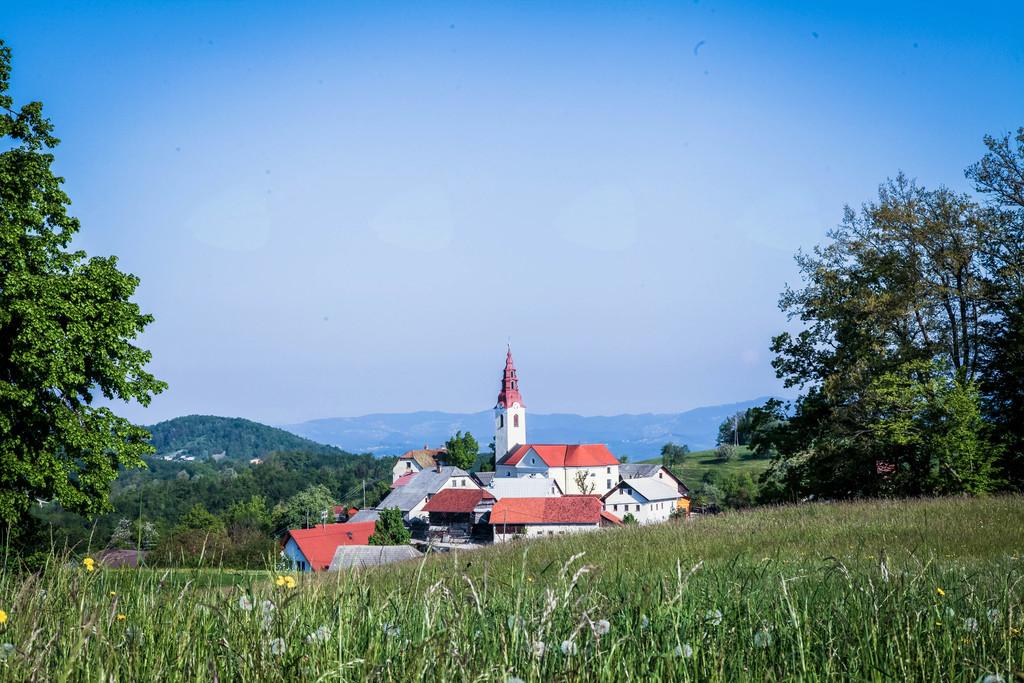 Delavnice na Trebelnem: Fotografija na les