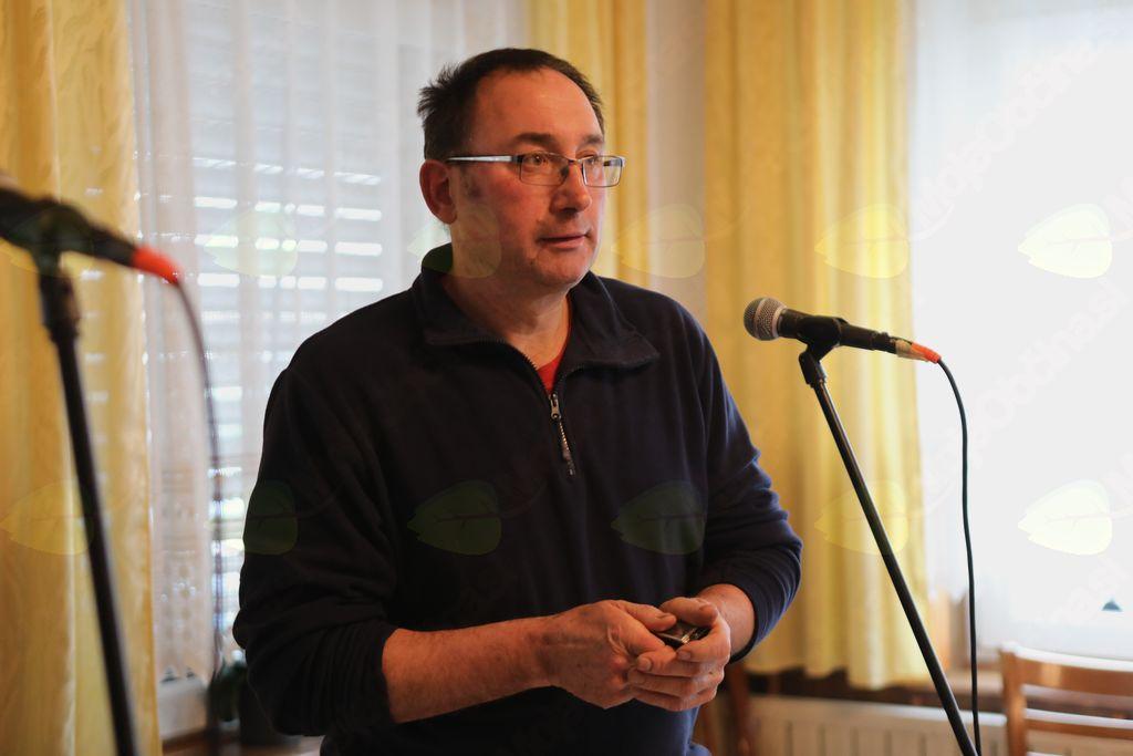 Dušan Šušteršič
