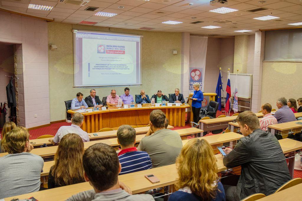 Foto: Mateja Pelikan