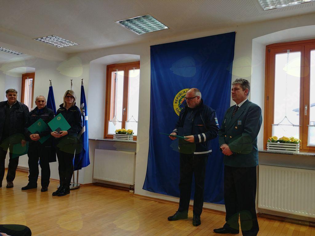 Foto: Stanislav Črvič
