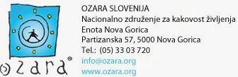 Ozara skrbi za dobro duševno zdravje otrok in mladostnikov