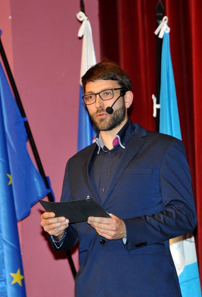 Foto: Foto atelje Pavšič Zavadlav
