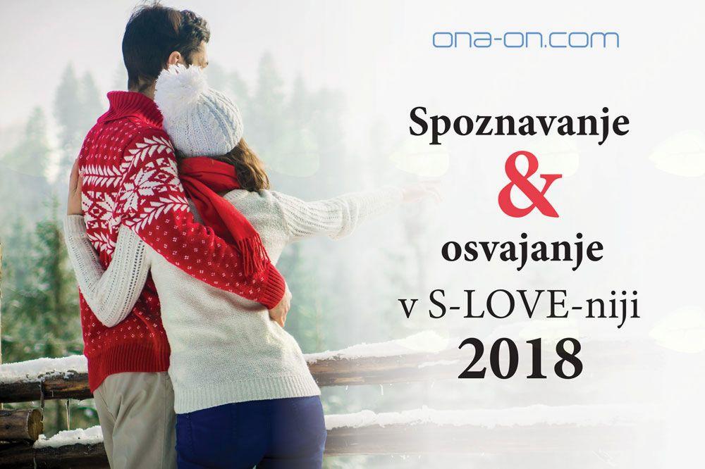 Ona-on.com raziskava: Smo Slovenci res neizvirni pri prvem zmenku?