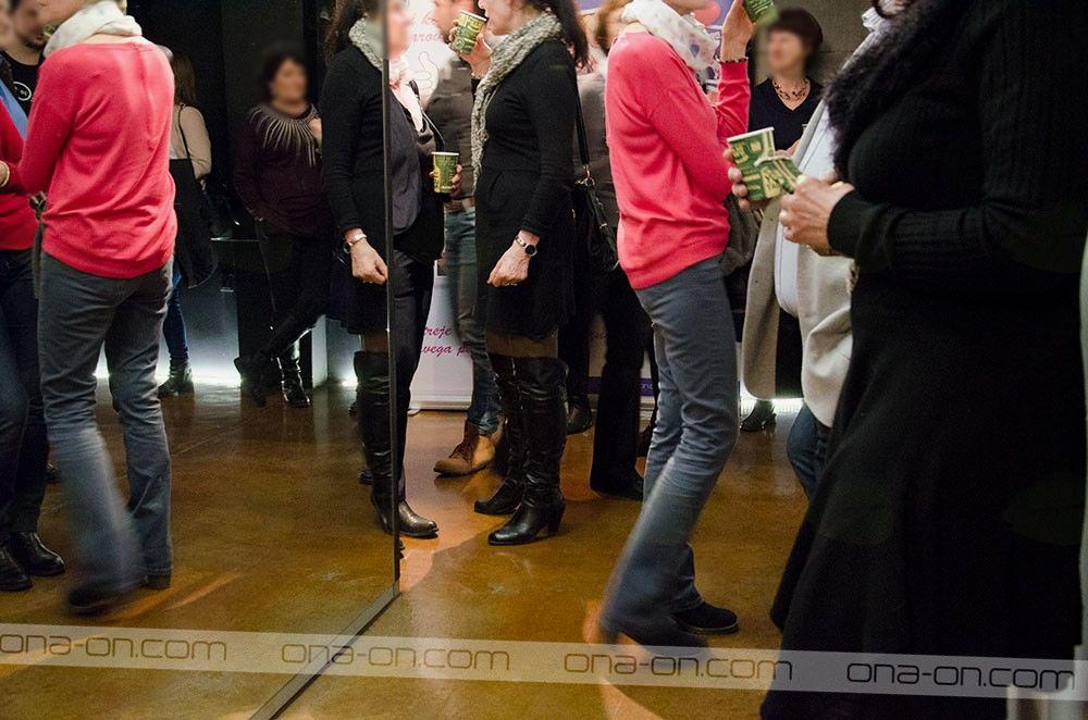 Zmenek s kulturo: Ogled gledališke predstave Županova Micka