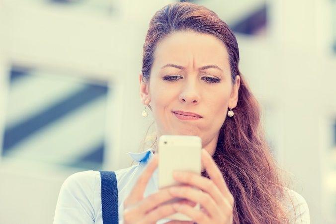 Eksplozivna rast spletnega spoznavanja samskih
