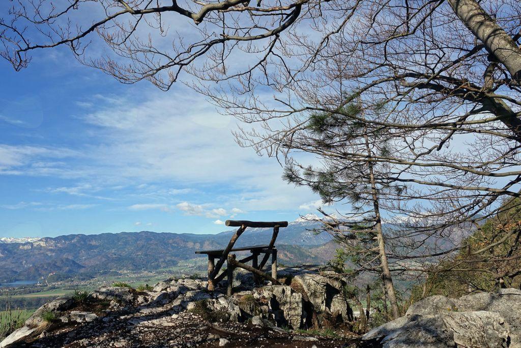 Planinski izlet na Greben Brezniških peči